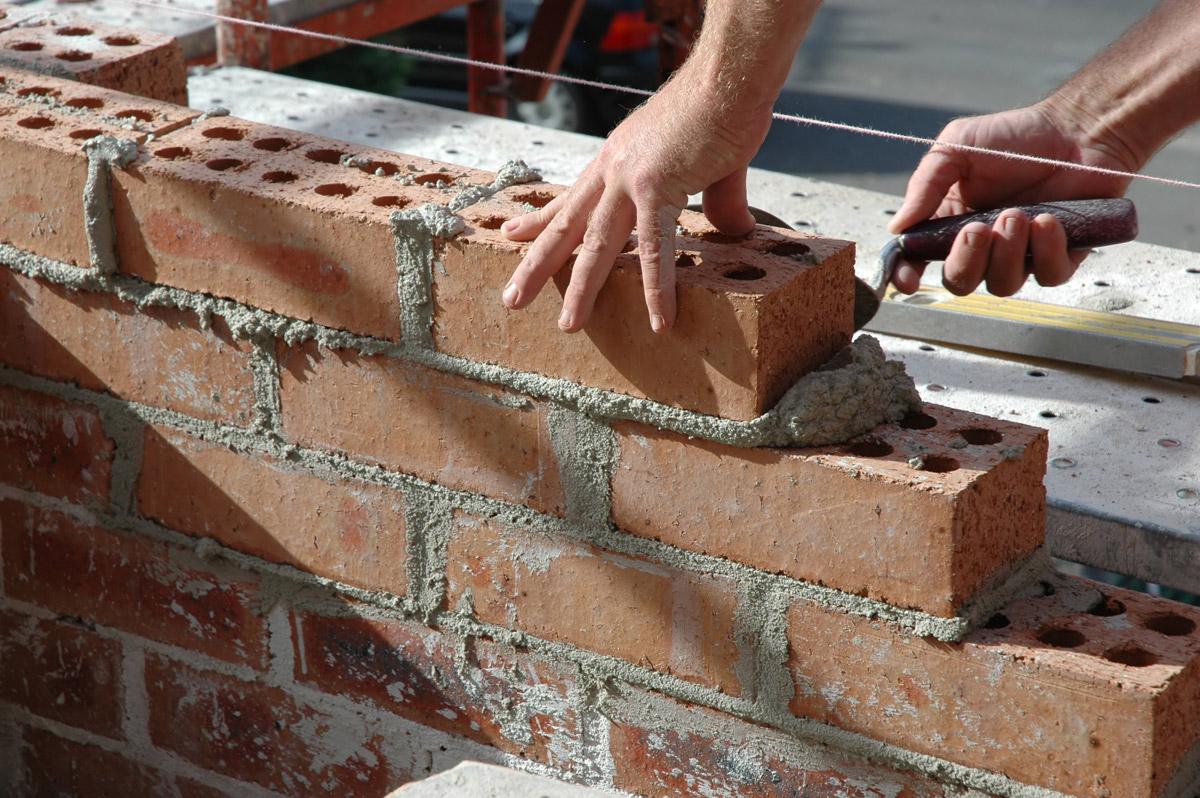 L' Entreprise de Maçonnerie et de Terrassement DORKEL est spécialisée en maçonnerie