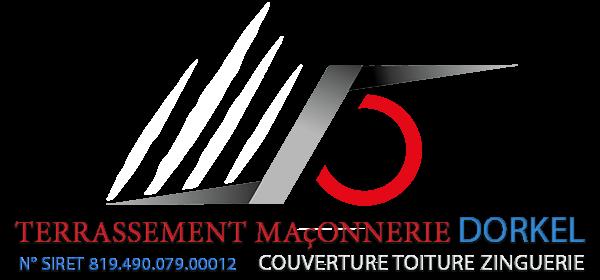 Entreprise de Rénovation Peinture Décoration Ravalement de Façade Terrassement Maçonnerie